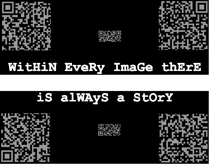 Cicada 3301 – ClevCode
